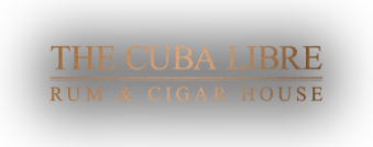 The Cuba Libre | Rum & Cigar House